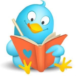 Твиттер модная тенденция маркетинга   Каким образом добиться результатов от твиттера   Что такое твиттер   Полезные советы. Мир советов.
