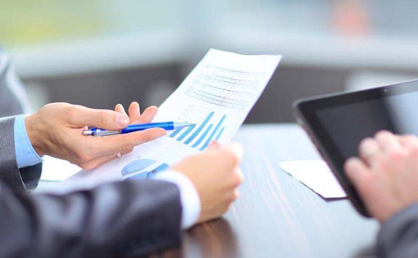 Необходимость маркетинговых исследований | Провести маркетинговые исследования| Результаты от маркетинговых исследований | Полезные советы. Мир советов.