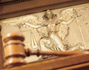 Нужен ли нам адвокат | Необходимость адвоката | Брать ли адвокат в суд | Полезные советы. Мир советов.