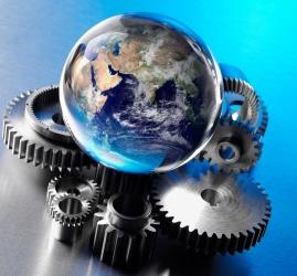 Авторская статья – путь развития | Что такое авторская статья | Рекомендации по написанию статей | Полезные советы. Мир советов.