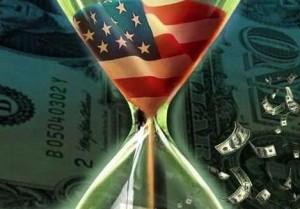 Экономика США с каждым днем все больше разочаровывает финансовых аналитиков   Полезные советы. Мир советов.
