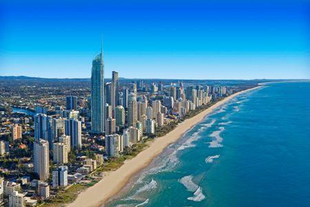 Отдых в Австралии | Что модно увидеть в Австралии туристу | Полезные советы. Мир советов.