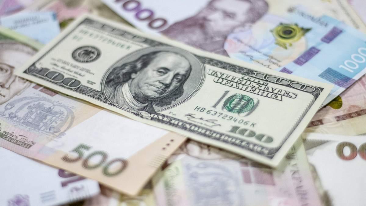 Депозиты в Украине 2020: что делать, если банк обанкротился