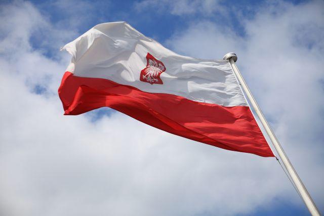 Фото польские банки рейтинг